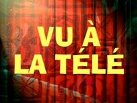As seen on TV  -  Vu à la télé
