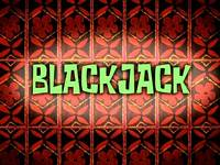 Blackjack  -  Black Jack le cousin